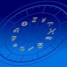 Много хора вярват в хороскопи, даже правителства се съставят според движението на планетите.