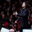 Концерт с четири роялав Пловдив през септември