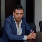 Кой е Борил Соколов от комитета за създаване на партията на Божков?