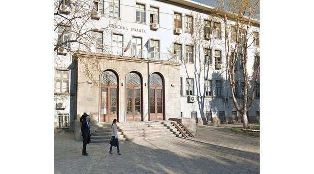 2г. условно за бивш шеф на болницата в Пазаржик, ощетил я с над 900 хиляди лева