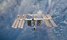 """Какво още ще пада от небето? Дори Международната космическа станция може да се стовари на Земята като """"Тиенгун-1"""""""