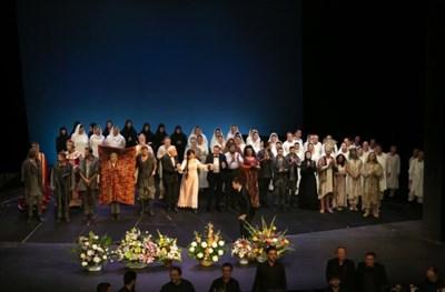"""С шедьовъра на Любомир Пипков """"Янините девет братя"""" се откри новият сезон на Софийската опера и балет"""