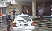 Прокуратурата подхвана случая с пенсионерката, обвинила ексдепутат за насилие