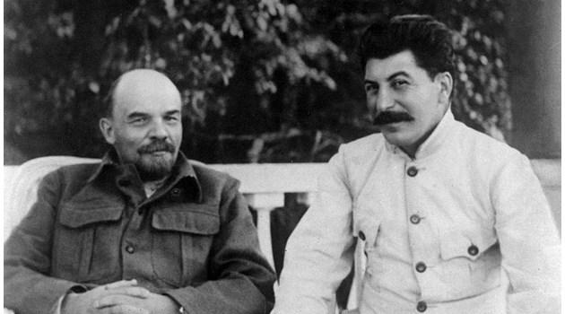 Ниски ли са диктаторите?
