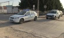 Намушканата от мъжа си в Глоджево жена е починала (Видео)