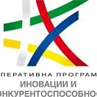 ПЛАСТХИМ - Т АД организира информационно събитие