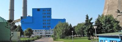 Топлофикацията в Русе прави ден на отворени врати.