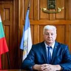 И кметът на Пловдив е с Covid-19