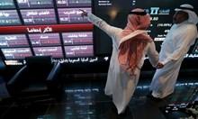 Основните версии за срив на петрола: Натиск срещу Русия или Саудитска Арабия бори фракинга