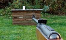 11-годишното момче от Стрелча се е самопростреляло в главата