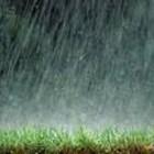 Неустойчиво време с чести валежи до 20 юни