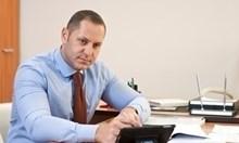 Бившият зам.-министър Манолев се разболя, отложиха делото за къщата му за гости
