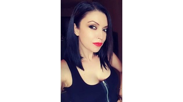 Близките на Вапцаров ще съдят продуцентите на Антонина, която изпя негови стихове в чалга ритми