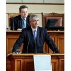 Депутатите днес приключиха с разглеждането на промeни в закона за лекарствата на второ четене. Снимка Архив