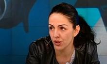 Бивш поддръжник на Иванчева: Склонна е към корупция