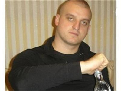 Йордан Пацев излежава присъда за убийство в пловдивската община. Снимки: 24 часа