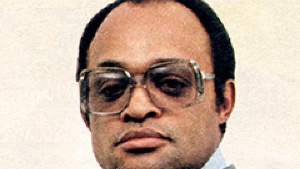 Кралят на хероина в Харлем Лерой Недосегаемия умира тайно