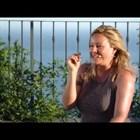 Йога с Марлене Смит – медитация (видео)