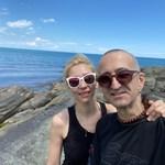 Дони и Нети подготвят общ албум, след 15-годишна пауза.