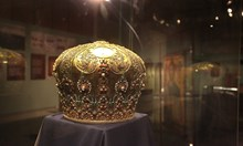 Охридската архиепископия е българска, а не македонска. Със скандала Светият синод доказа, че е най-мъдрата институция