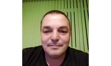 Вижте тройния убиец от Самоков Иван