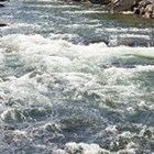 АПИ за твърденията за екокатастрофа: Не сме възлагали никакви дейности край река Вит