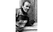 """110 поети се борят за наградата """"Христо Фотев"""", обявяват победителя на 25 март"""