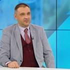 Д-р Андрей Чобанов Кадър: БНТ