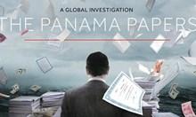 """Кой е издайникът в """"Панама гейт""""? Ръсел Кроу или Джон Доу от ЦРУ"""
