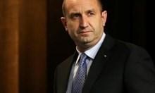 Румен Радев: Тези избори не могат да бъдат индулгенция за корупционните скандали