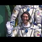"""Ракетата """"Союз-2.1а"""" стартира от космодрума Байконур (Видео)"""