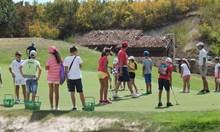 Каварна закрива хирургията си, но плаща 40 хил. лв. за обучение на децата по голф
