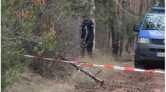 До 6 г. затвор за рогоносец: Убил любовника на жена си, след като ги хванал на калъп