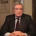 Георгий Шенгелая СНИМКА: Wikipedia
