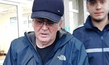 Обвиниха Местан за причиняване на смърт по непредпазливост при катастрофата