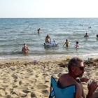 150 000 българи горят с почивката в Гърция това лято