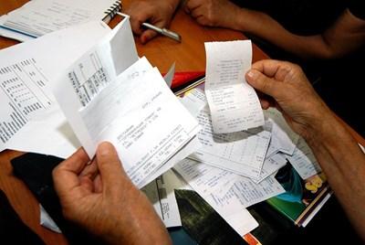 Едни от най-честите жалби на потребителите са за завишени сметки