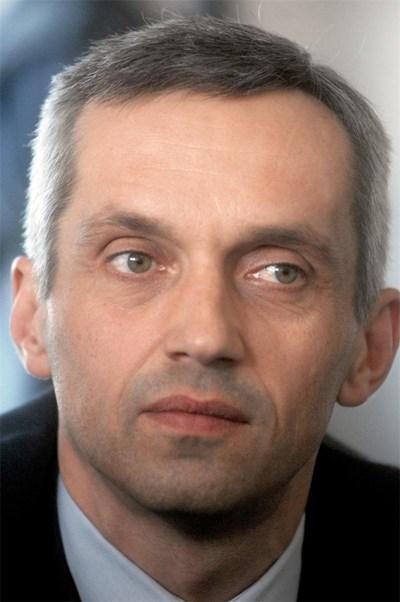 Томаш Плескач