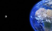 Учени: Изолацията заради коронавируса променя движението на Земята