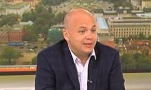 Да монтираш мис Безличие Мариана Николова за министър на туризма е бомба със закъснител