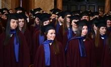 За 5 г. лекарите с 1200 повече, младите остават в България, избират вече и малки градове