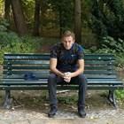 Алексей Навални СНИМКА: Инстаграм/navalny