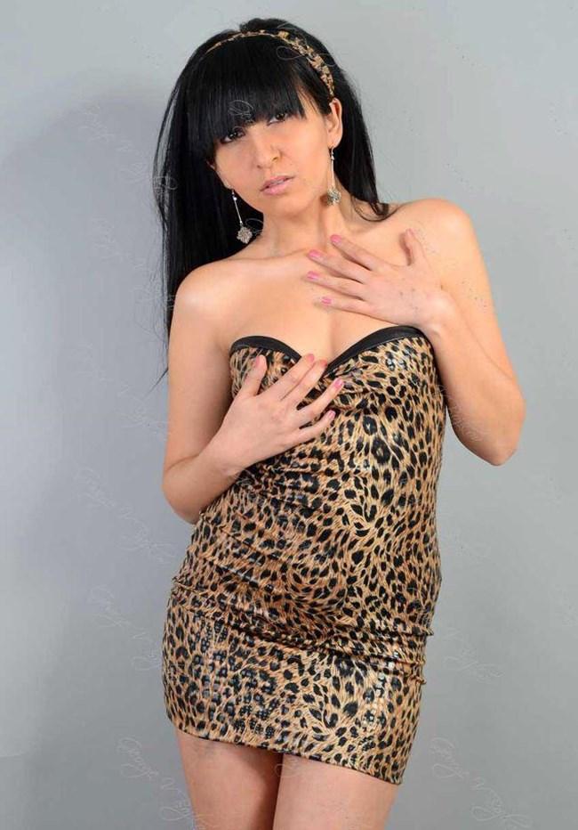 Ники скайпа секс база