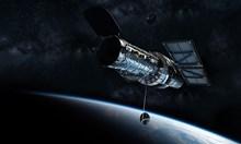 """Телескопите """"Хъбъл"""" и """"Чандра"""" не работят, от НАСА не знаят защо"""