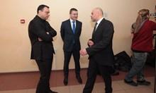 Бартерът с турските ваксини на Москов събра в съда 4-ма бивши и настоящи министри (Обзор)