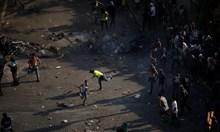 """""""Вашингтон пост"""": Горчивата истина е, че няма магическо решение за Венецуела"""