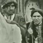 Стоянка не слезе от сцената до края - вижте част от големите роли на легендарната актриса (Видео)