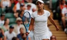Виктория Томова ще играе за титла в Глазгоу, Стаматова - в Анталия