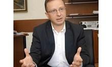 Неудобният основоположник на македонизма - Стоян Новакович: На сръбската идея ще й трябва съюзник срещу българизма