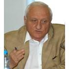 Петко Симеонов